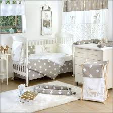 moon and stars baby bedding cribs pillows embroidered synthetic fabric farm crib erflies boy sun star moon and stars baby bedding