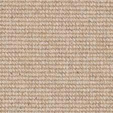 astounding wool sisal rugs of argyle and fibreworks natural fiber area