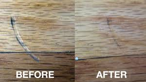 Have You Ever Gone To Move A Piece Of Furniture Across A Hardwood Floor And  Heard The Horrible Scratching Sound Of The Furniture Cutting Into The Wood?