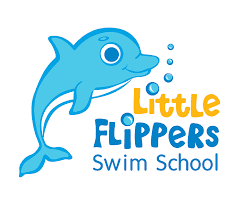 Little <b>Flippers Swim</b> School of Natick - End of Session Fun | Facebook