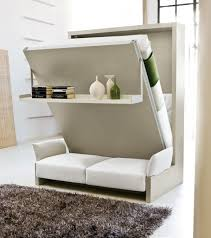 tech furniture. 10 Best Space Saving High Tech Furniture For Small Homes Images Italian  Designed Tech Furniture G