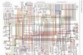 gsxr 750 wiring diagram pdf wiring diagram 2007 suzuki gsxr 600 owners manual pdf at Gsxr 600 Wiring Diagram Pdf