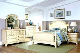 interior design bedroom furniture. Outstanding Bedroom Design One Furniture Like Off White With  Additional Ideas Interior N