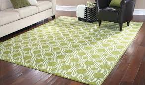 by outdoor rugs 9x12 decorating styles for 2019 home depot floor marvelous