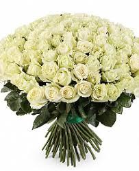 <b>Эксклюзивные букеты</b> цветов - купить с доставкой по Москве ...