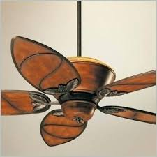 bahama ceiling fan ceiling fan ceiling fans a a guide on paradise key ceiling fan decor ideas