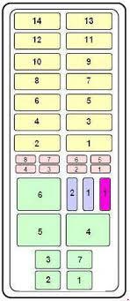 1996 ford ranger relay diagram wiring diagrams best 1993 1997 ford ranger fuse box diagram fuse diagram 1996 ford ranger speaker diagram 1993 1997