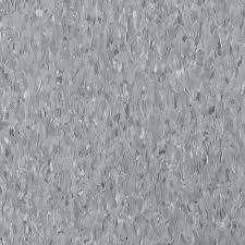 Armstrong Cove Base Color Chart Armstrong Imperial Texture Vct 12 In X 12 In Blue Gray Standard Excelon Commercial Vinyl Tile 45 Sq Ft Case