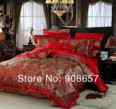duvet covers 33 enjoyable inspiration red and gold duvet cover bedding sets rust color tokida for