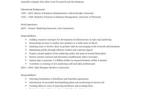 Resume Format On Word Resume Cashier Experience
