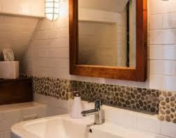 bathroom fixtures denver. Bathroom : Surprising Fixtures Denver White Wall Tiles Wooden Frame Mirror Silver Steel Leg Sink Sensational Bath Online Canada Eye R