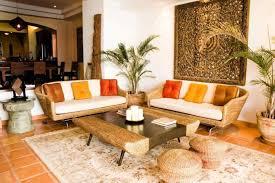 lovely india living room designs