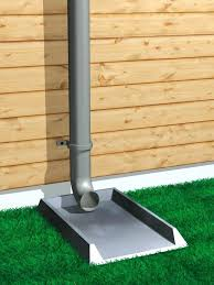 underground gutter drainage. Gutter Drainage Solutions . Underground