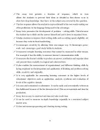 pay to write best critical analysis essay on brexit essay on my see the student s perspective of a short answer essay question a rubric below study