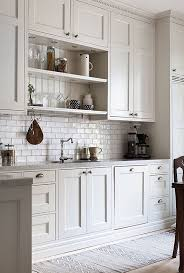 Kitchen Cabinets To Go 17 Best Ideas About Cabinets To Go On Pinterest Kitchen Cabinet