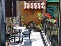 Years Old Apartment By The Spanish HomeAway Centro Storico - Small old apartment