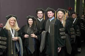 Pharmacy Graduates Johnson City Press Etsus Gatton College Of Pharmacy