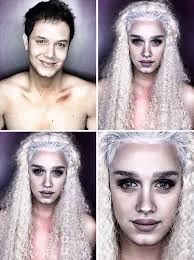 celebrity makeup transformation paolo ballesteros 16