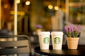 essay sample success of the branding strategy of starbucks essay sample discuss success of the branding strategy of starbucks