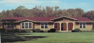 Hacienda 5 Bed 3 Bath Site Built Quality Modular Homes For Sale In Midland  TX