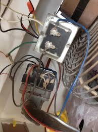 electric garage heater wiring diagram images heater wiring diagram electrical conduit electrical wiring garage
