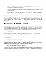 conclusions for an argumentative essays quotes