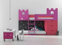 Bedroom  Mesmerizing Boys Room Kids Bedroom 10  Interiorish Child Room Furniture Design