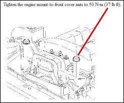 saturn vue engine diagram explore wiring diagram on the net • 1998 saturn engine diagram wiring diagram schematics rh ksefanzone com 2002 saturn vue engine diagram 2002