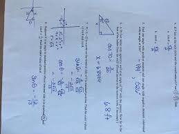 answer key practice test p1