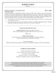 Teaching Assistant Resume Teaching Assistant Resume Uk College Free Template Vesochieuxo 9