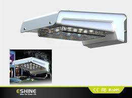 T Best Outdoor Motion Lights Sensor Led Light Inside  Off Road Headlights For Sales Decor Intended S Camera