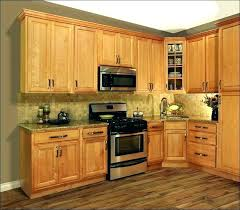 Kitchen Designs With Oak Cabinets Stunning Oak Cabinets Kitchen Gray Remodel Old Oak Kitchen Cabinets
