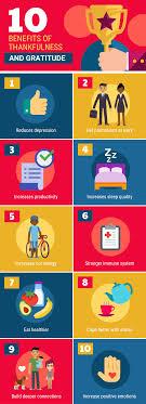 15 Beginner Friendly List Infographic Templates Free
