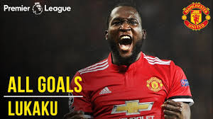 Check spelling or type a new query. How Has Antonio Conte Transformed Romelu Lukaku S Fortunes