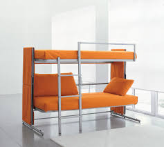 space furniture design. fair small space furniture design about home remodel ideas with e