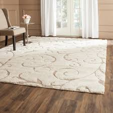 appealing modern floor covering with attractive ikat rug living room country curtains with ikat rug