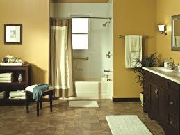 One Day Bathroom Makeovers And Remodeling In New Jersey - Bathroom remodel new jersey