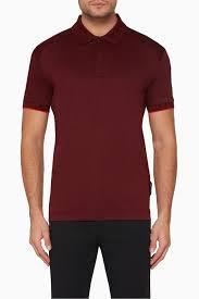 Porsche Design T Shirt Price Shop Hugo Boss Red X Porsche Philipson Cotton Polo Shirt For