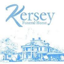 Obituary of Cecil Vincent Robbins | Funeral Homes & Cremation Servi...