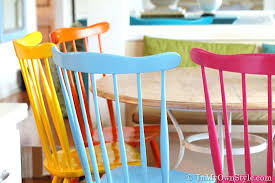 spray paint furniture ideas. Repainting Wood Furniture Spray Painted What Brand Of Paint Is Painting Wooden Ideas .