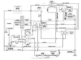 fine bolens lawn mower wiring diagram embellishment simple wiring Wheel Horse Garden Tractors Wiring-Diagram bolens riding mower wiring diagram 13an683g1g3 electrical work