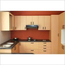 indian modern kitchen images. indian latest kitchen custom modern modular images