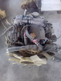 MOTOR PATROL TD27 (983583173) engines for truck for sale, motor from ...