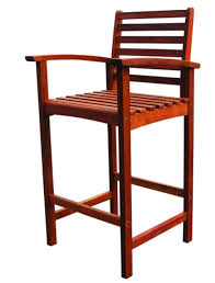 best 20 wood bar stools ideas on pallet bar stools inside wooden bar stools with back prepare