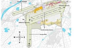 Fraport Ag Flight Operations