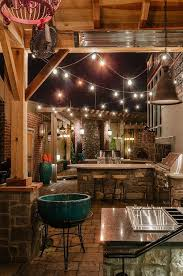 multi large ferguson bath kitchen lighting gallery