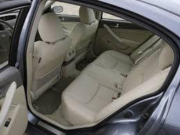 infiniti g35 sedan interior. infiniti g35 sport sedan 2005 interior e