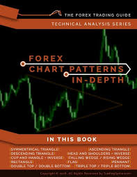 forex-chart-patterns-in-depth-by-tradingspine