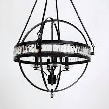 4 light chandelier bronze 4 light oil rubbed bronze crystal small chandelier pictures design
