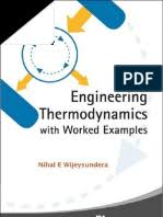 Solutions to Basic and Applied Thermodynamics PK NAG Solutions ...